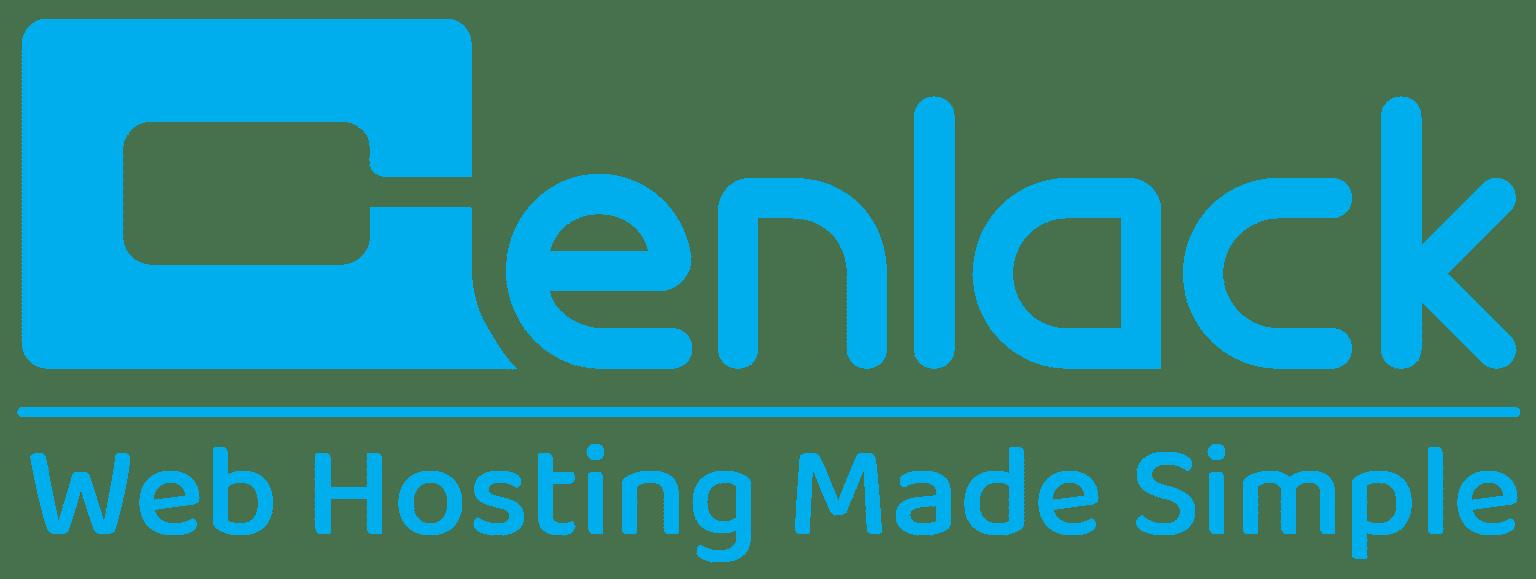 Genlack Hosting